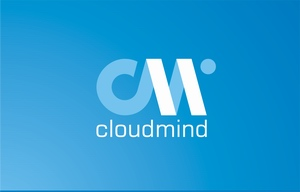 logo CloudMind