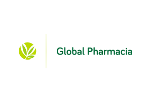 logo Global Pharmacia