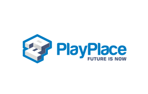 logo PlayPlace