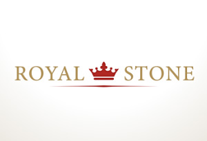 logo royal stone
